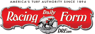 Formulator: DRF Race of the Day