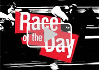 HOW TO READ THE RACING FORM - Turf Paradise